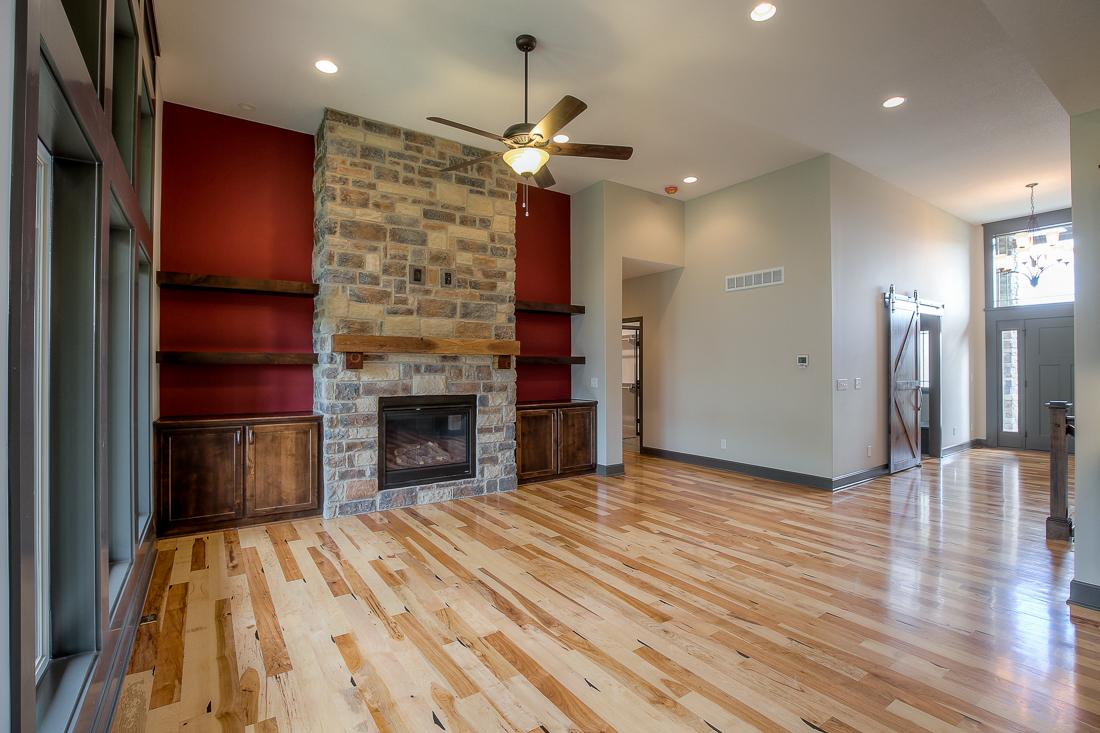 Stewart Builders LLC
