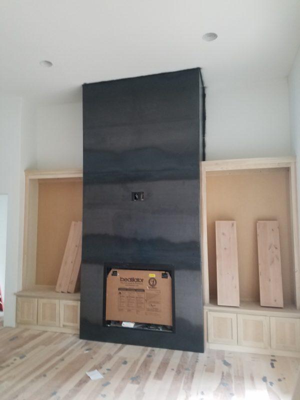 Custom Home Builders in Kansas City